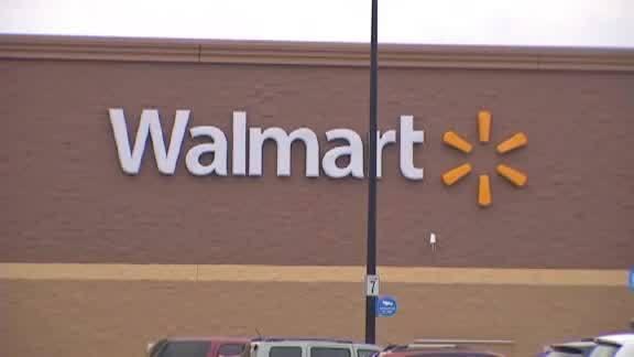 Walmart_to_start_offering_bonuses_to_emp_7_20190201122906-873772846-873772846