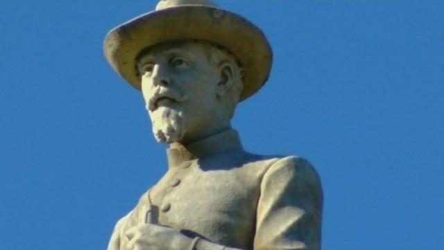 confederate statue Lakeland, FL_1553261875781.jpg.jpg
