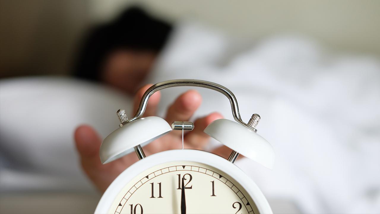daylight-savings-clock_20190309181206299-159532