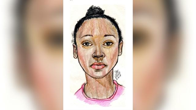 girl body found_1551931105705.jpg_76250092_ver1.0_640_360_1551957965440.jpg-846652698.jpg