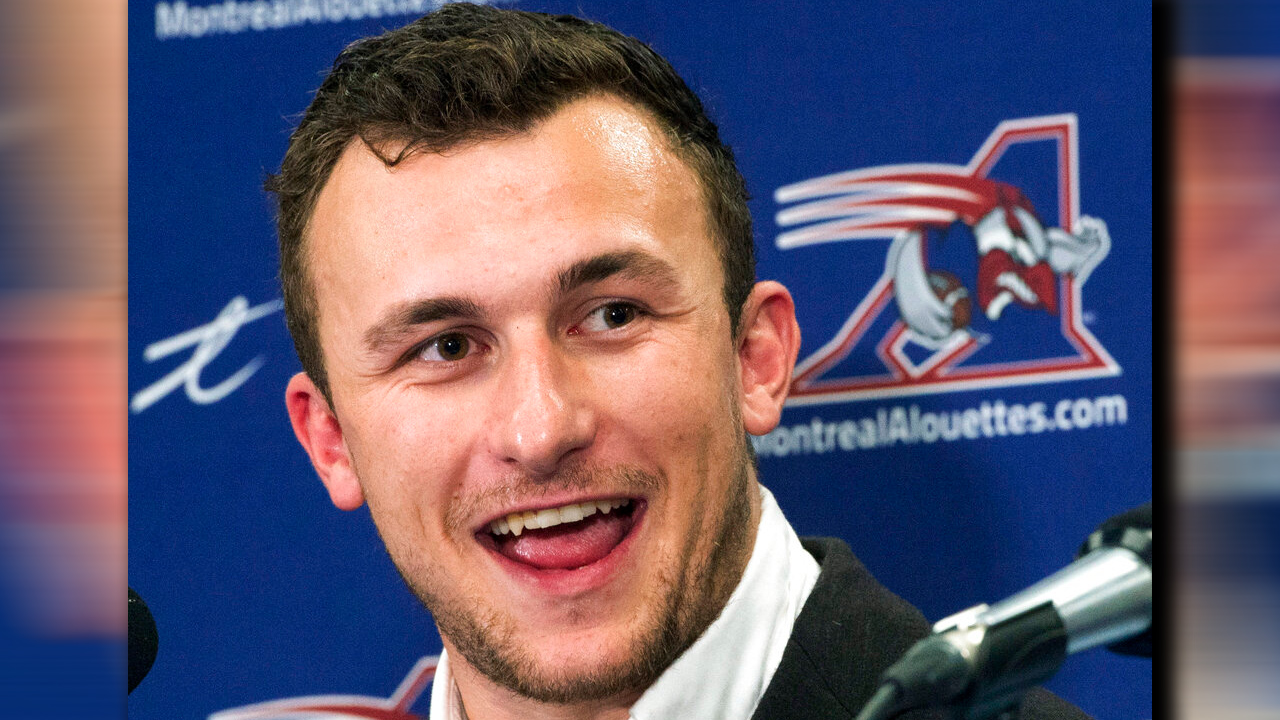 johnny manziel_1552917891495.jpg.jpg