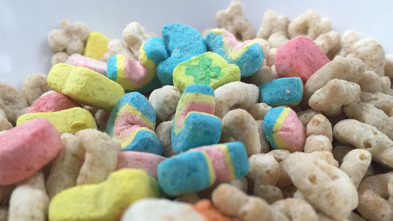 luckycharmsweb cereal_154454