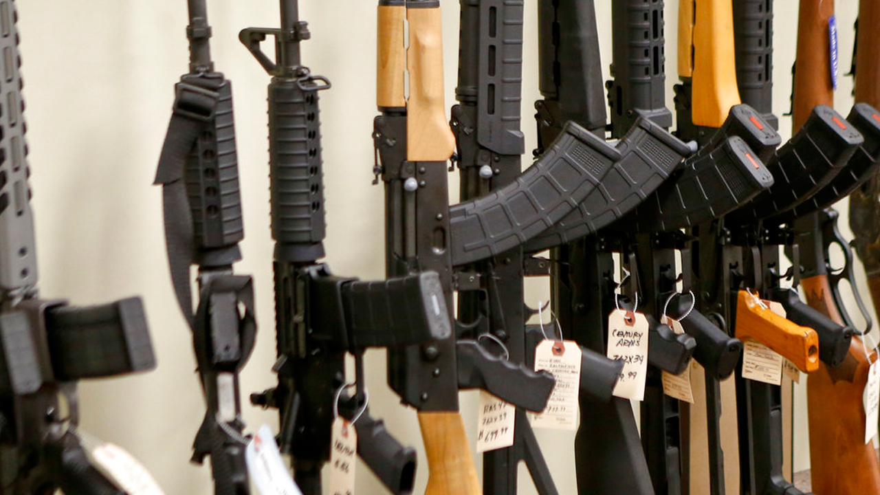 semi automatic rifles guns _1536681828893.jpg.jpg