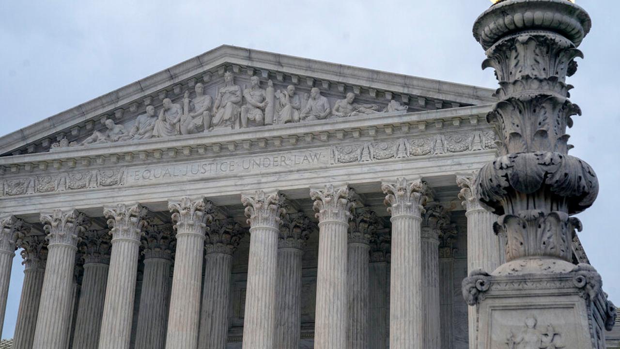 supreme court_1548169195806.jpg.jpg