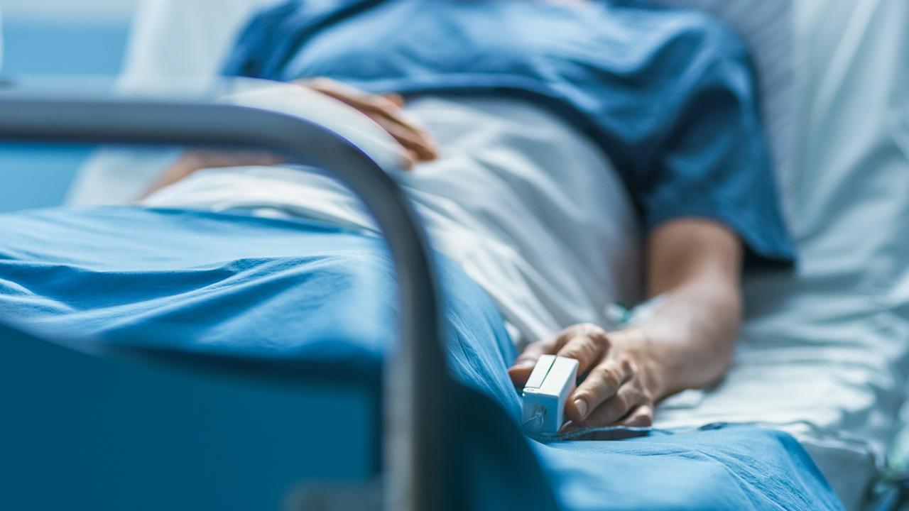 042419-stock-coma-hospital-1280x720_20190424195202355-159532