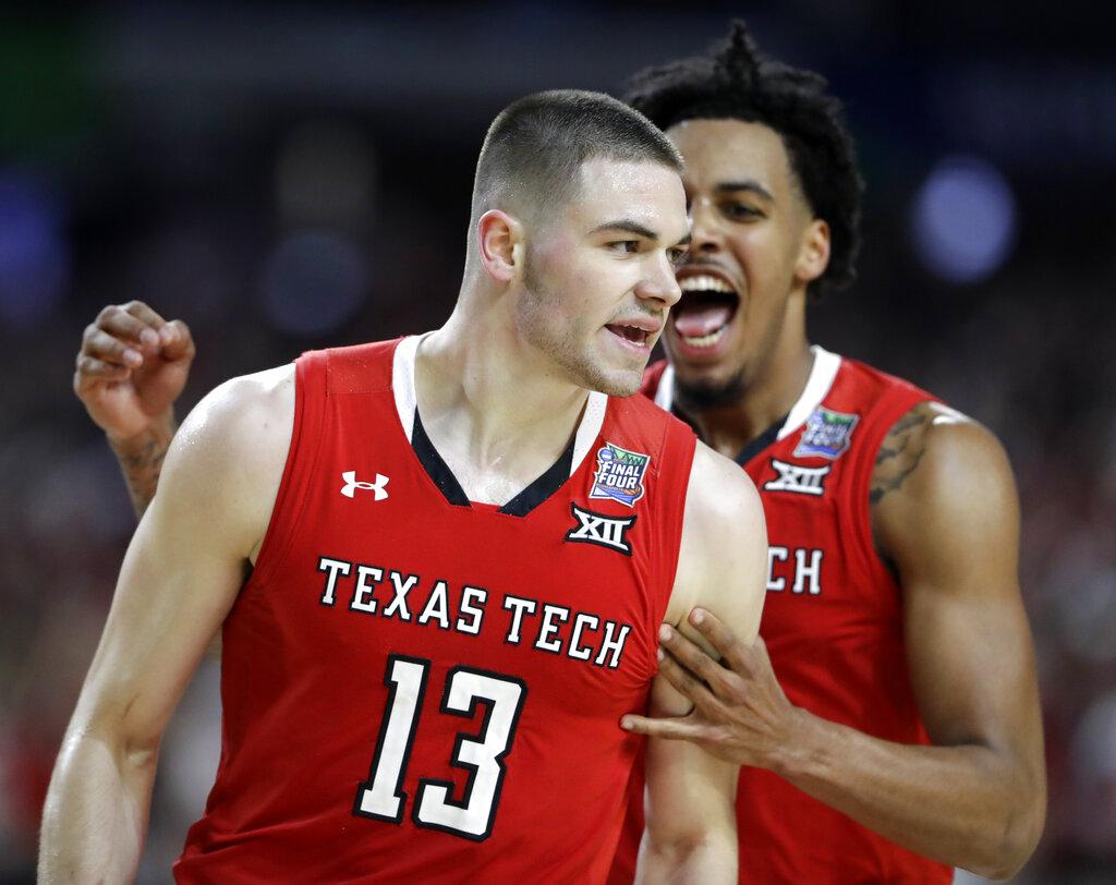 Final Four Texas Tech Michigan St Basketball_1554608409528-873703993