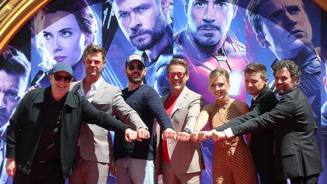 Avengers - Endgame_1556372094161.jpg.jpg