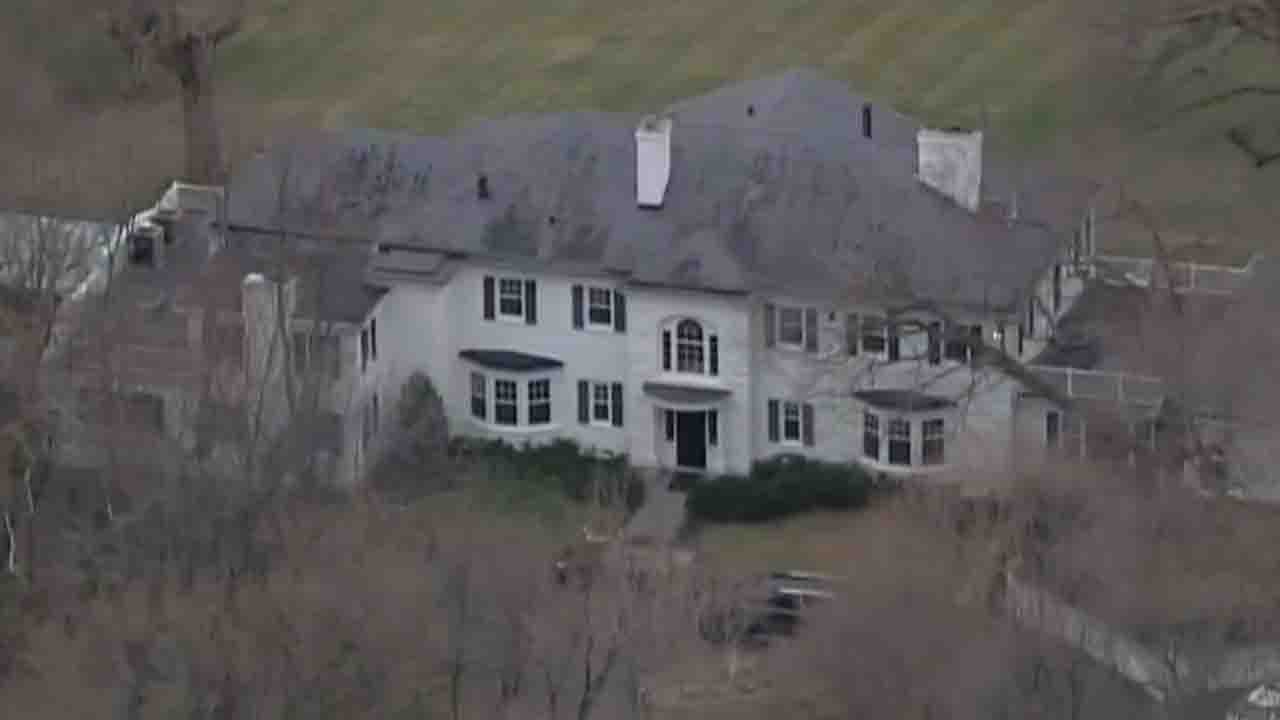 Bodies found in Minnesota businessman's home_1554913216543.JPG.jpg
