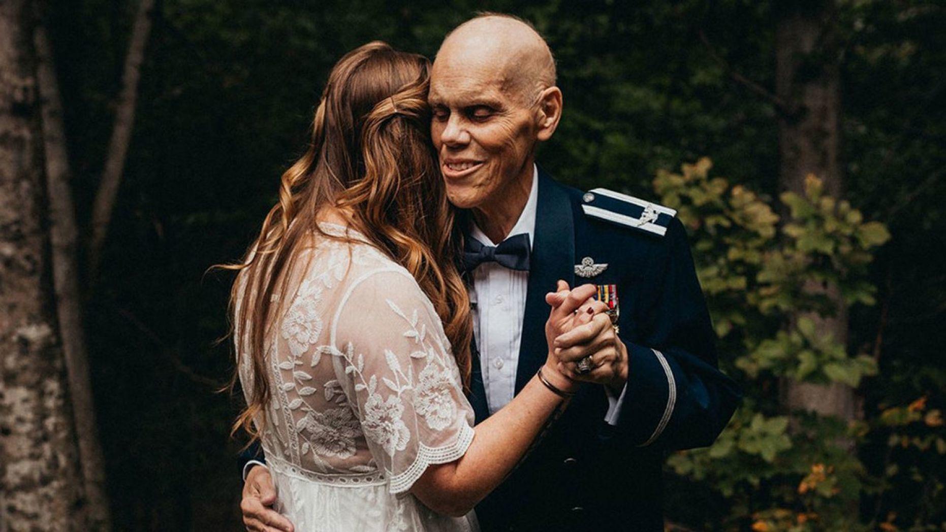 Bride-Father-2_1555611314103-846652698.jpg