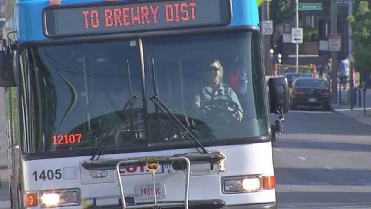 COTA bus_1546111189291.JPG.jpg