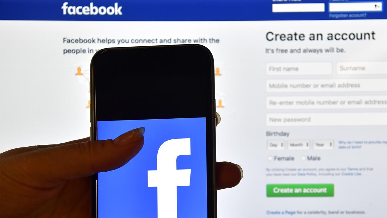 Facebook_left_millions_of_passwords_read_0_20190321203826