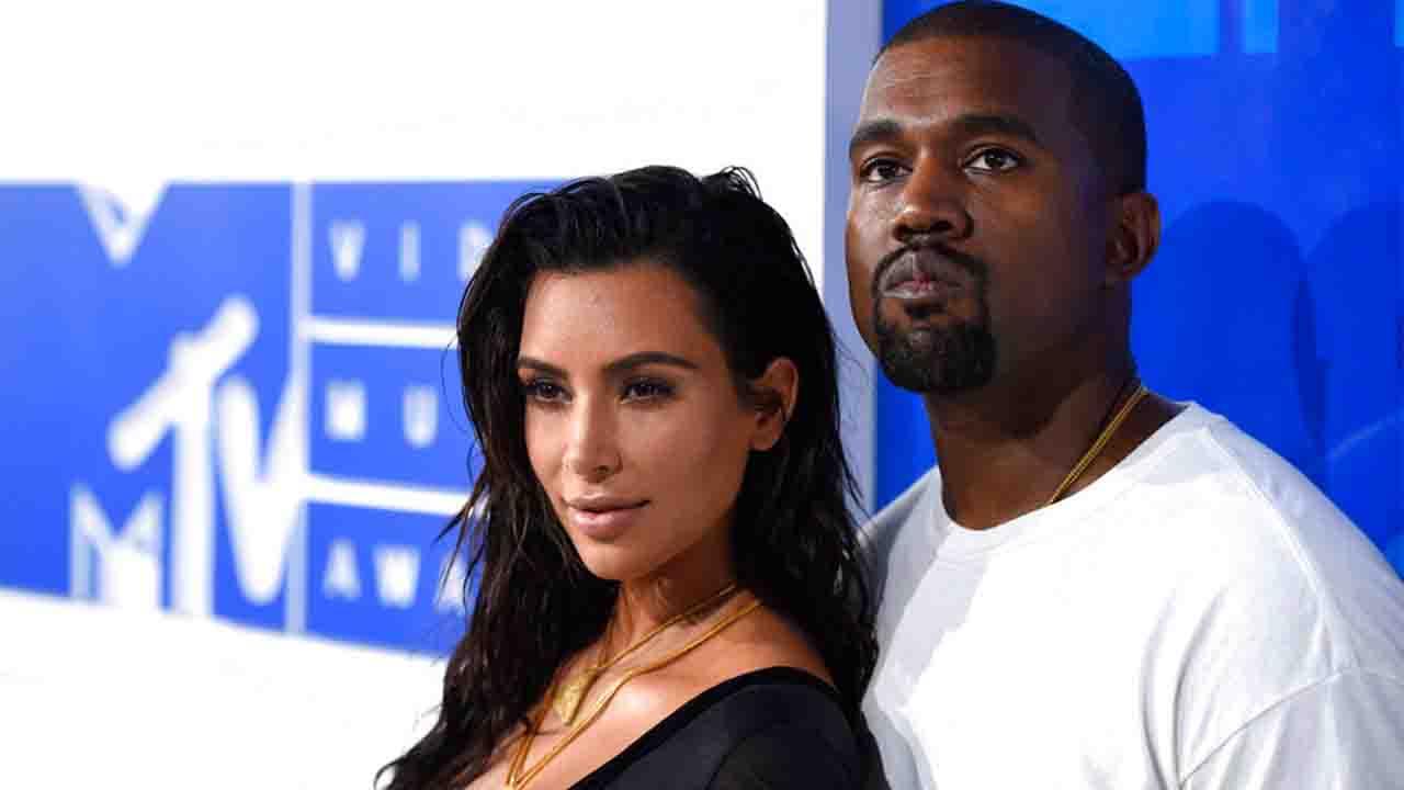 Kim and Kanye West_1554635100126.jpg.jpg