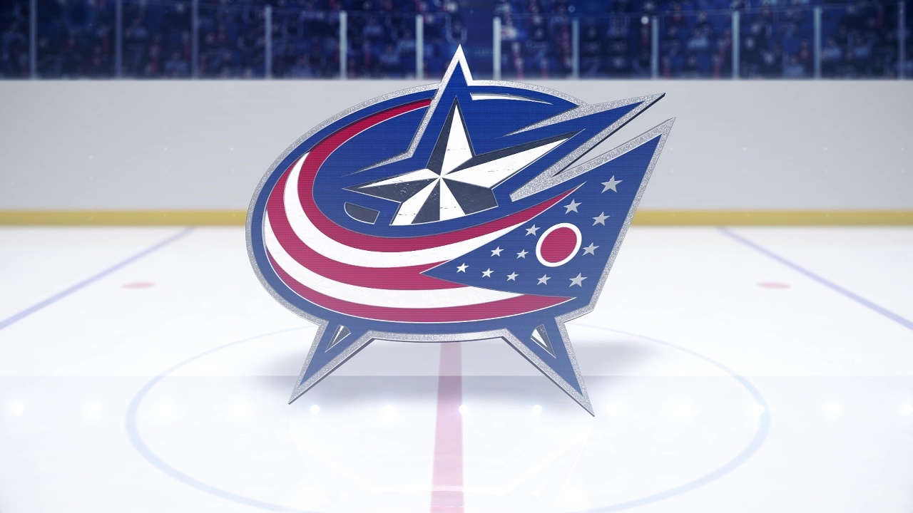 Live from the plaza before CBJ takes on Tampa Bay Lightning in Game 4