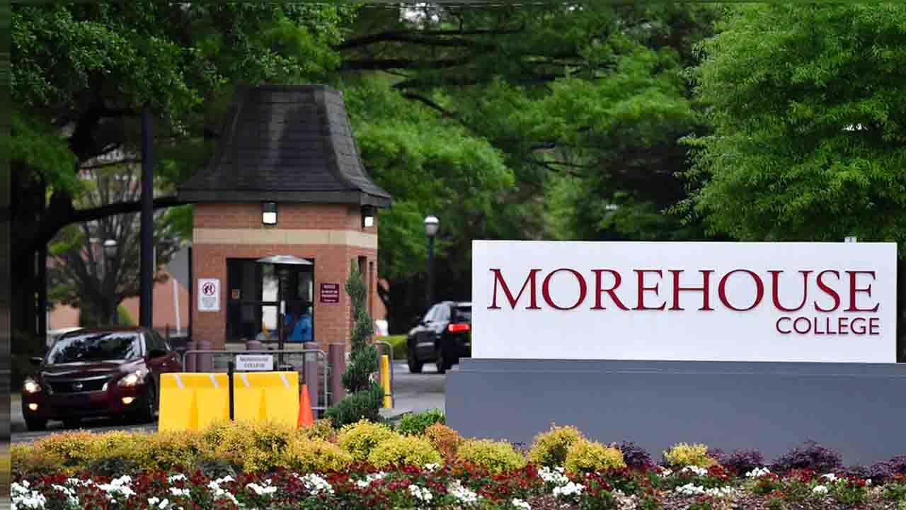 Morehouse College_1555180537427.jpg.jpg