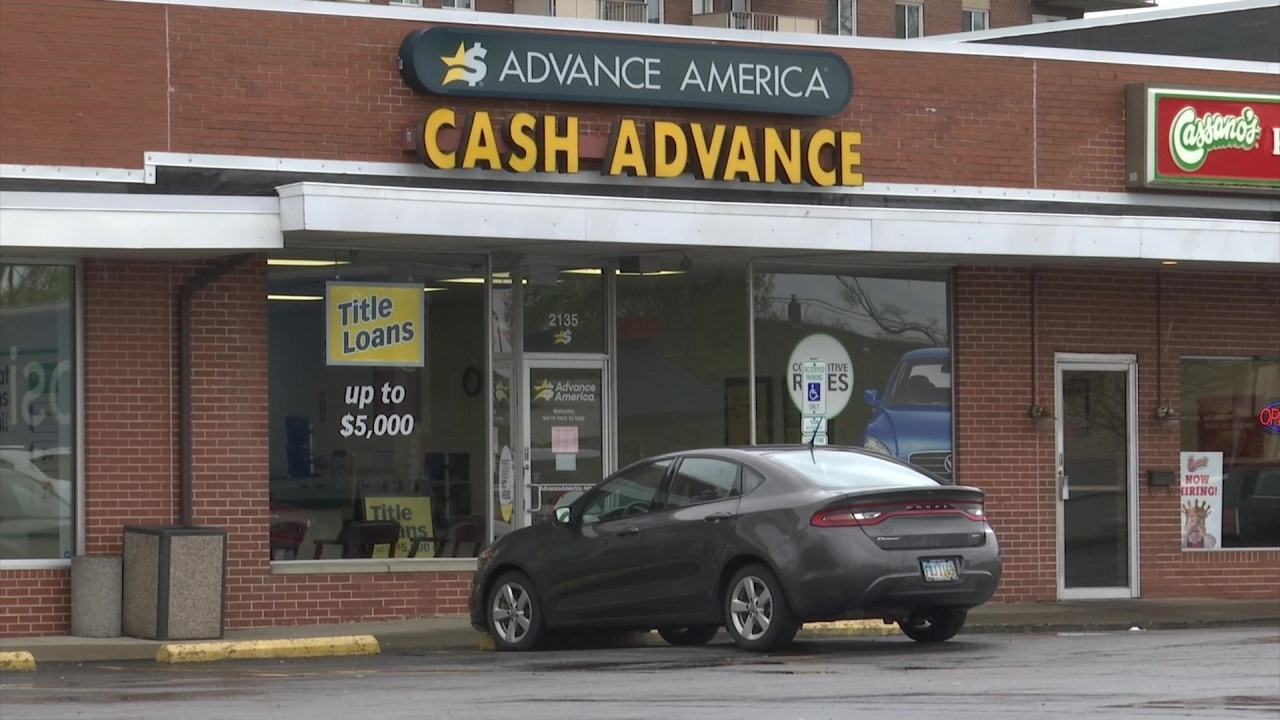 New_Payday_Loan_Law_goes_into_effect__wh_10_84548450_ver1