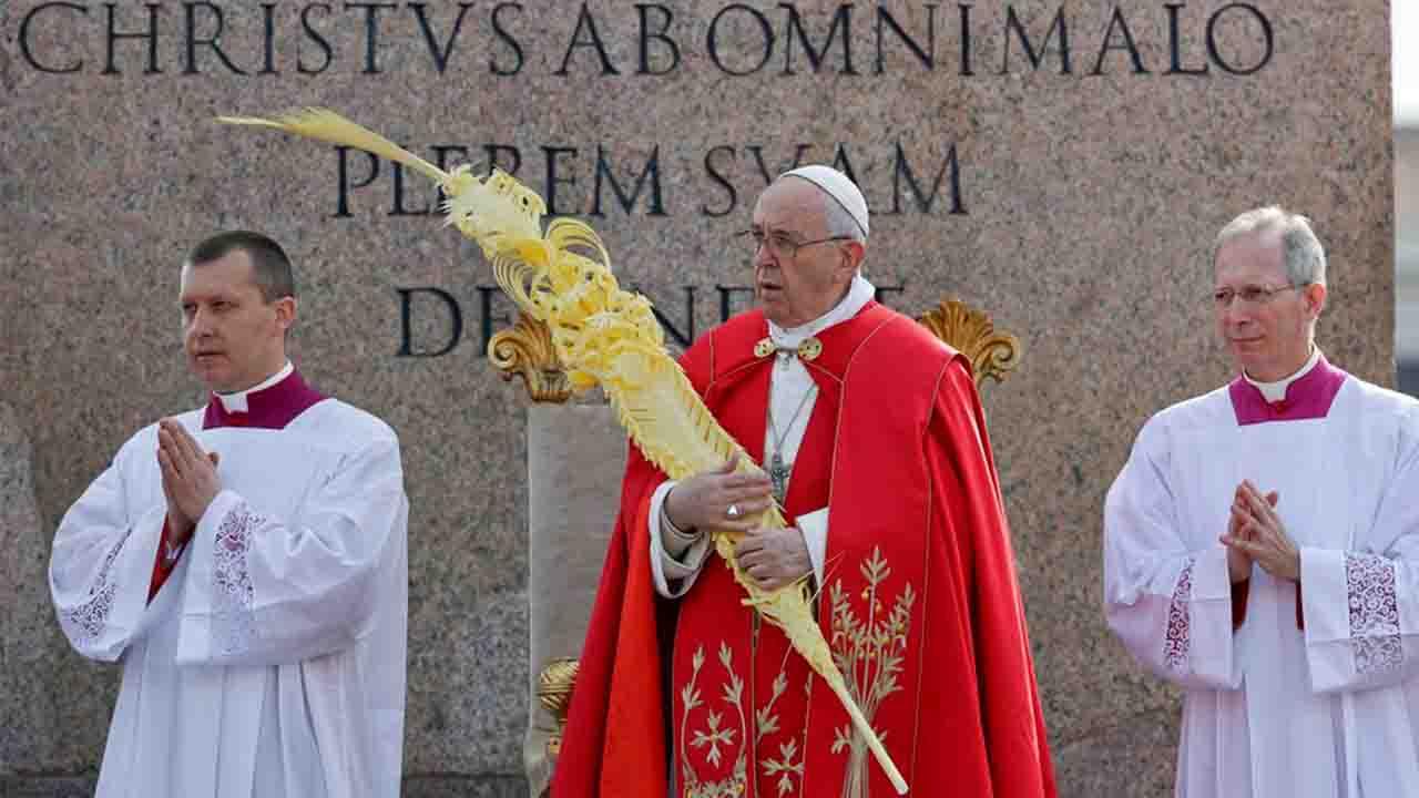 Pope Francis_1555233727883.jpg.jpg