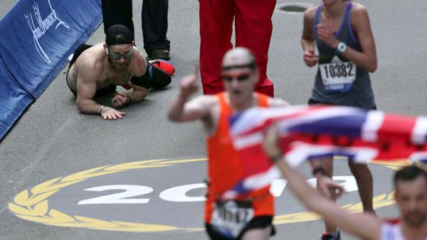 R Micah Herndon Boston Marathon 16x9 template_1555417321584.jpg-846652698.jpg