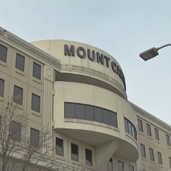 State considers new hospital regulations in wake of allegations against former Mt. Carmel doctor