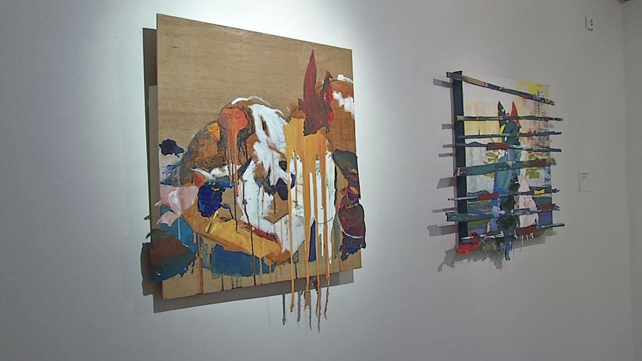 art-gallery-generic_1554173653233.jpg