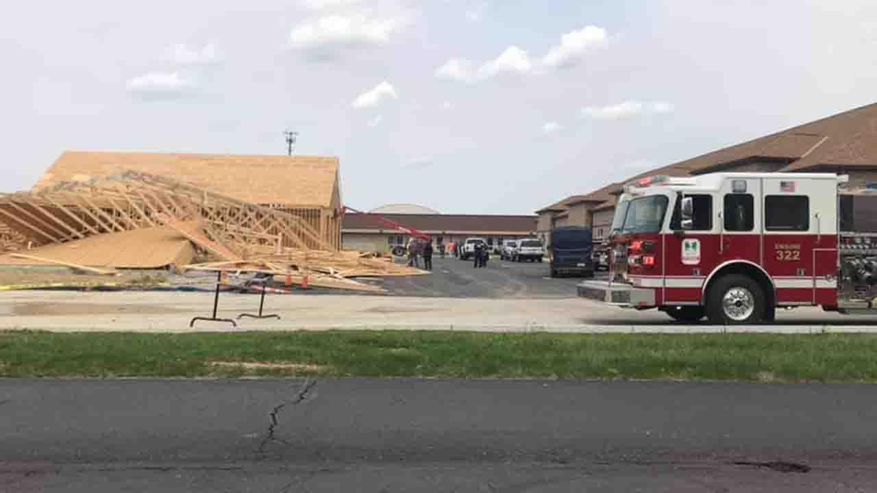 building collapse_1555615338185.jpg.jpg