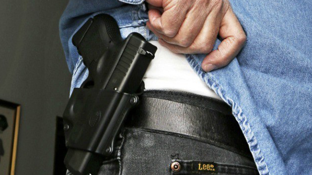 concealed-carry-gun-ap-640x480_297850