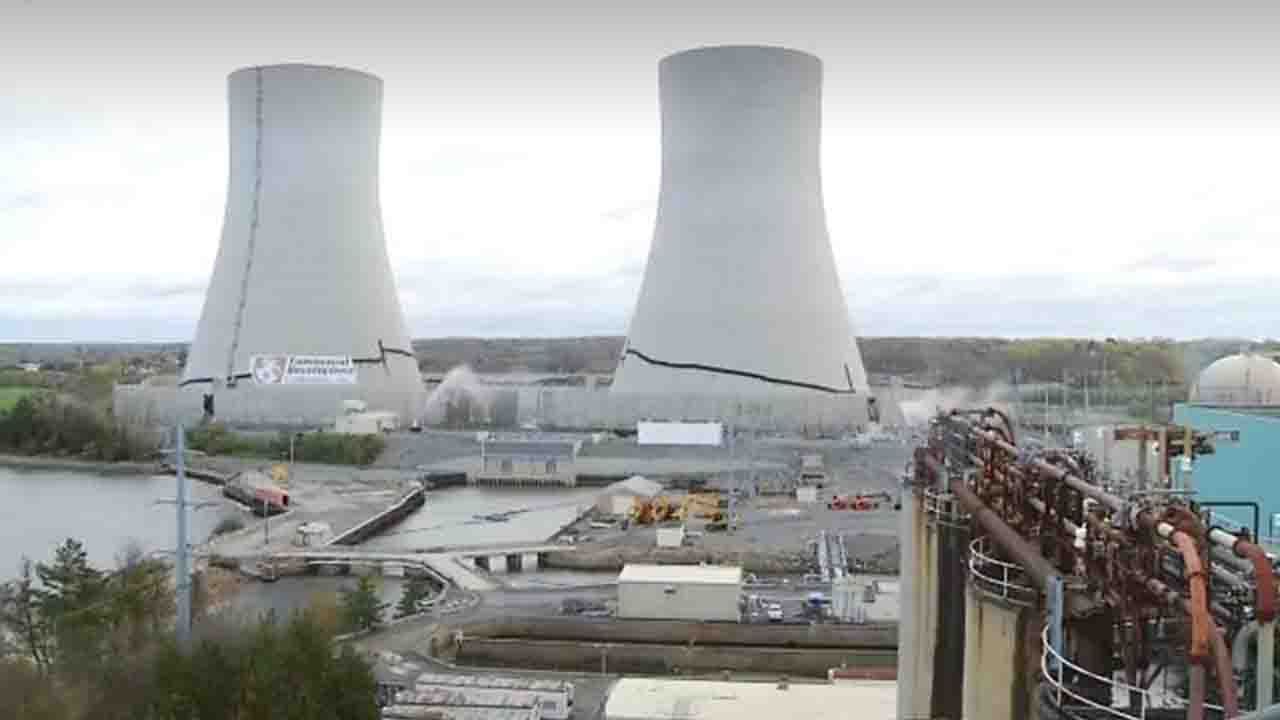 cooling towers2_1556366913998.JPG.jpg