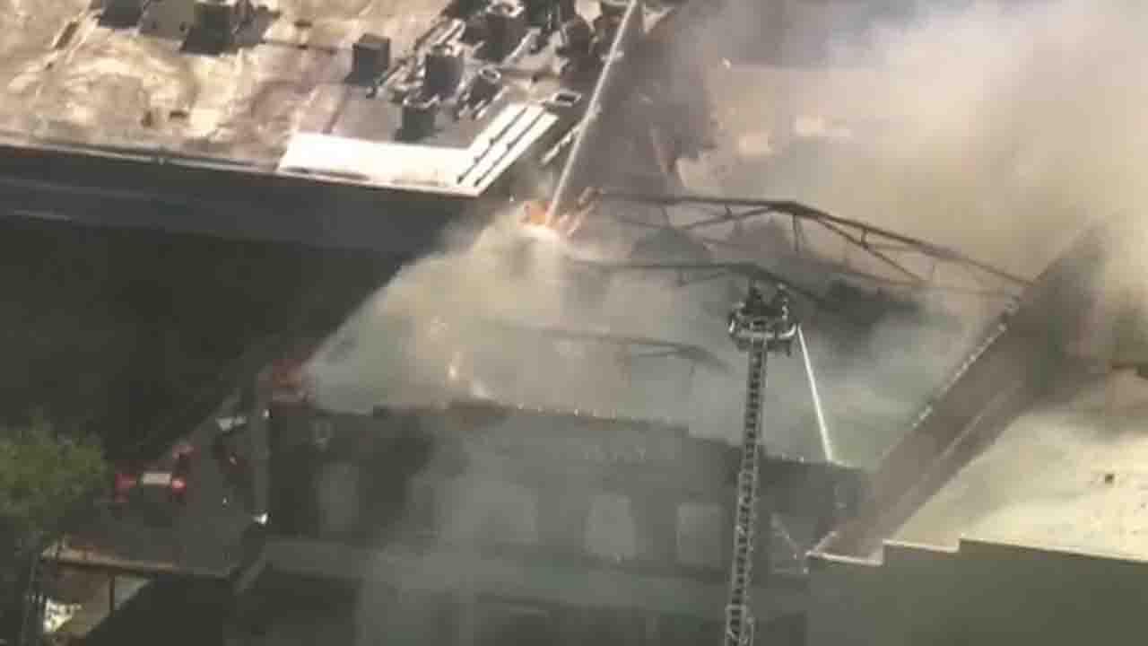 downtown durham gas explosion 2_1554910287854.jpg.jpg