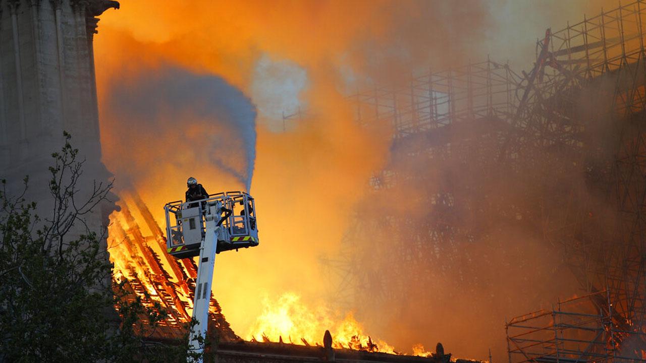 fire2_1555378394530.jpg