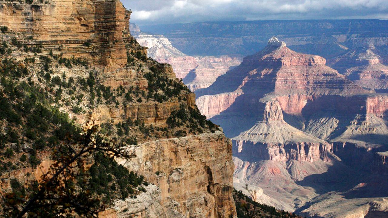 grand canyon_1556095583614.jpg.jpg
