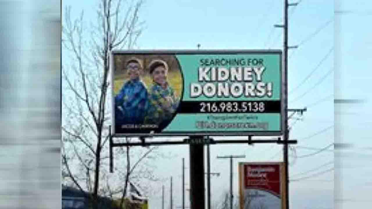 kidney donor billboard_1556464272553.JPG.jpg