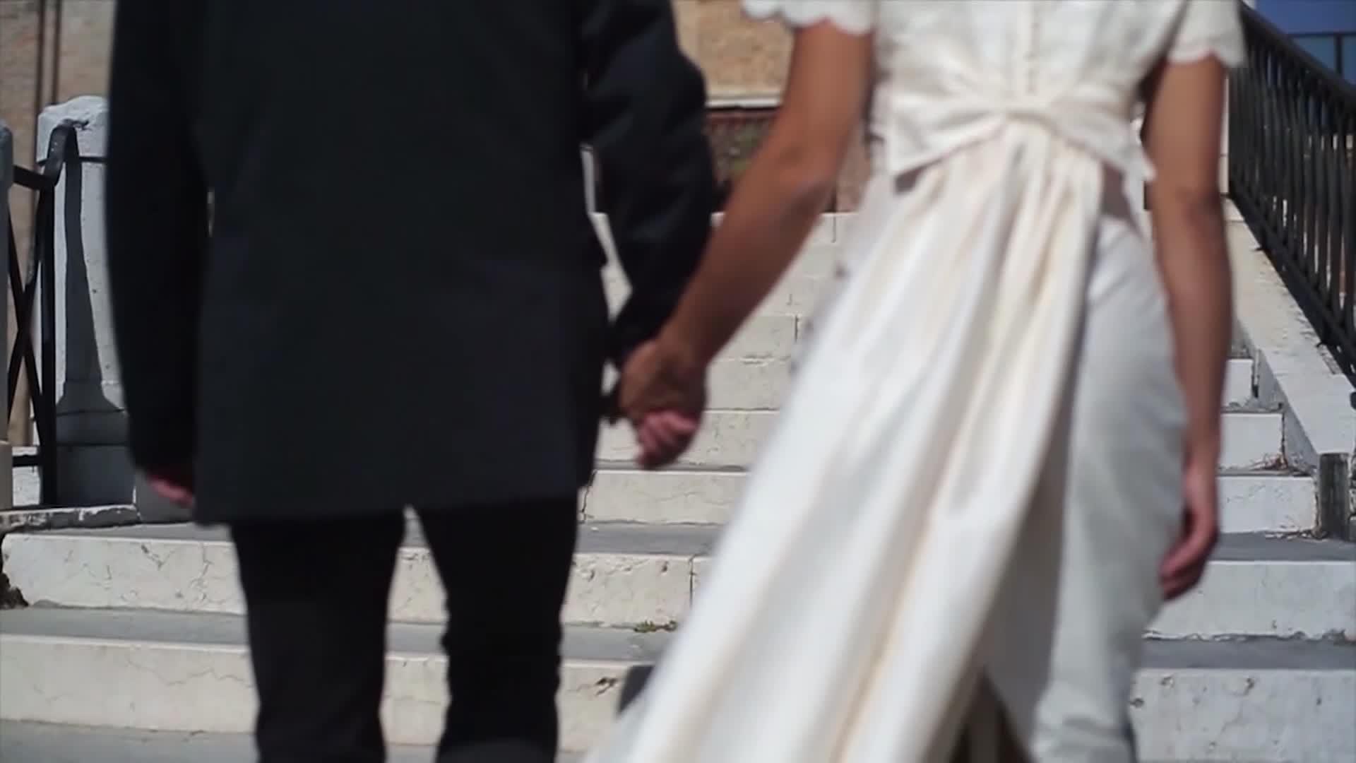 generic marriage wedding_265995