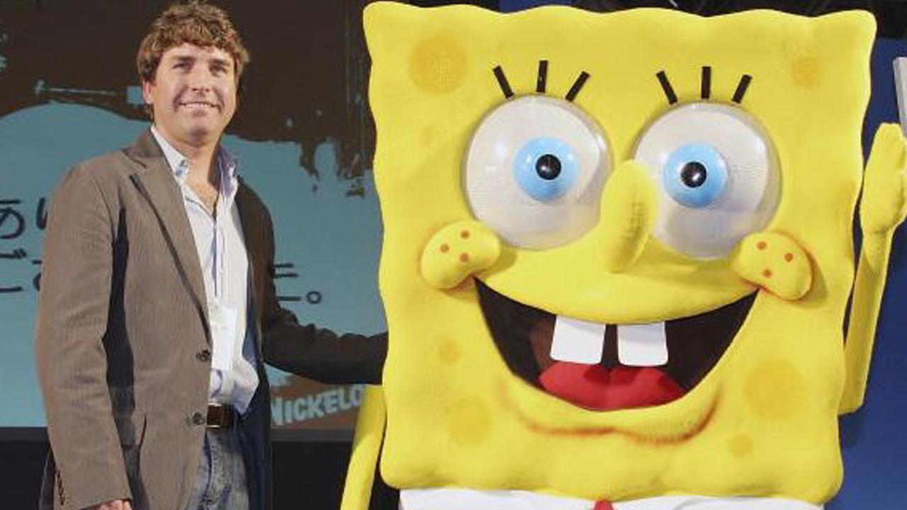 112718-spongebob-creator-obit-1280x720_20181128011700678-159532