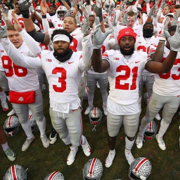 2018-Ohio-State-football-team-pic_1543175084894.jpg