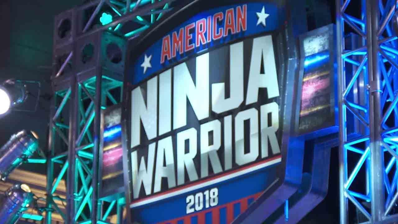 American_Ninja_Warrior_1558786142208.jpg