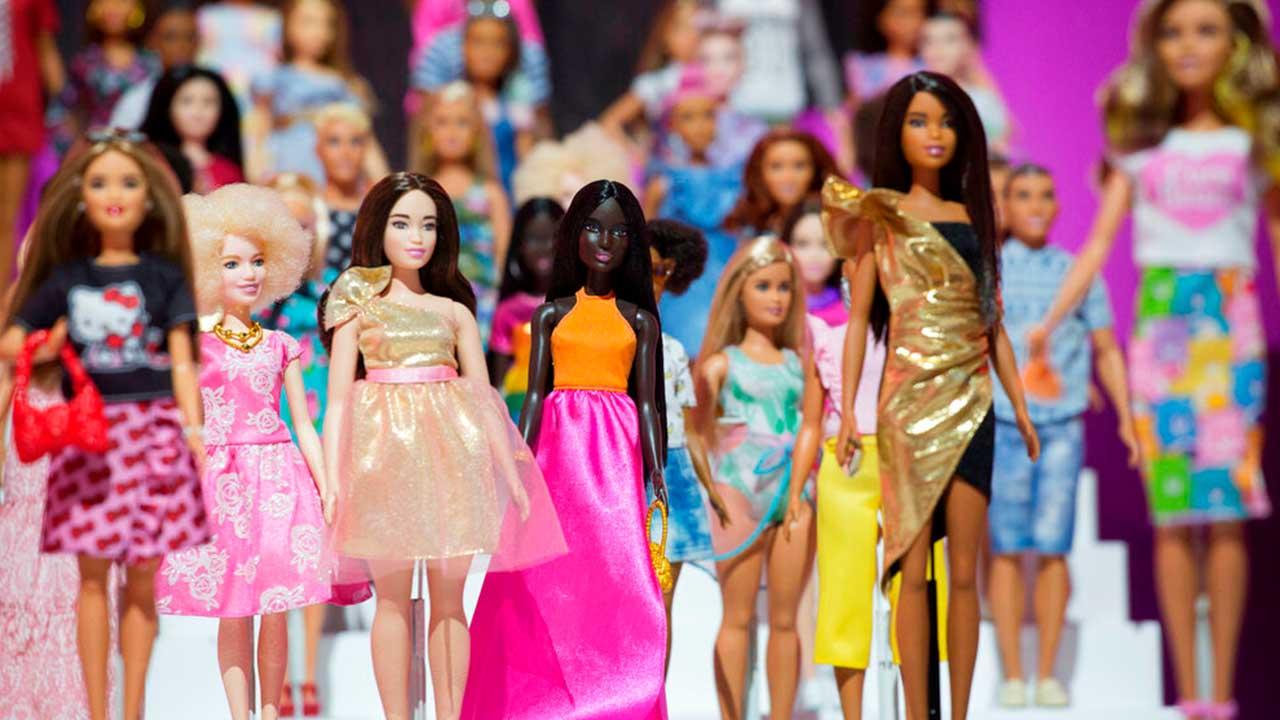 Barbie_1558029877014.jpg