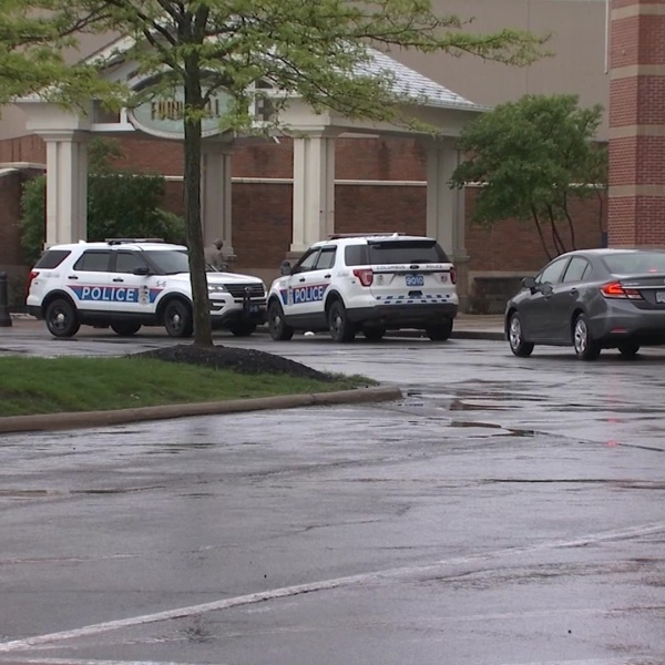 CPD investigating whether charges should be filed after Polaris false alarm