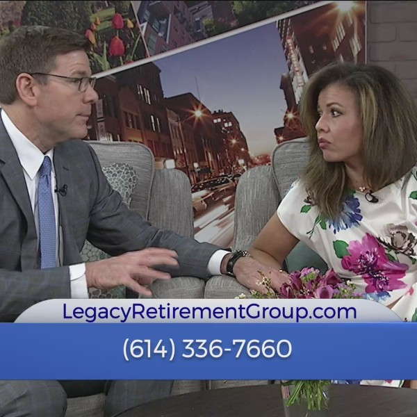 Daytime__Legacy_Retirement_Group_0_20190506180924