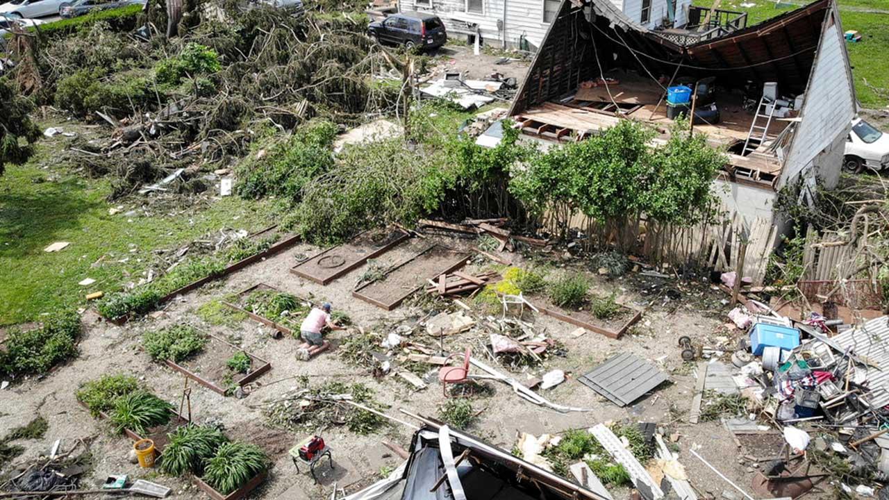 Dayton Ohio storm damage_1559230702793.jpg.jpg