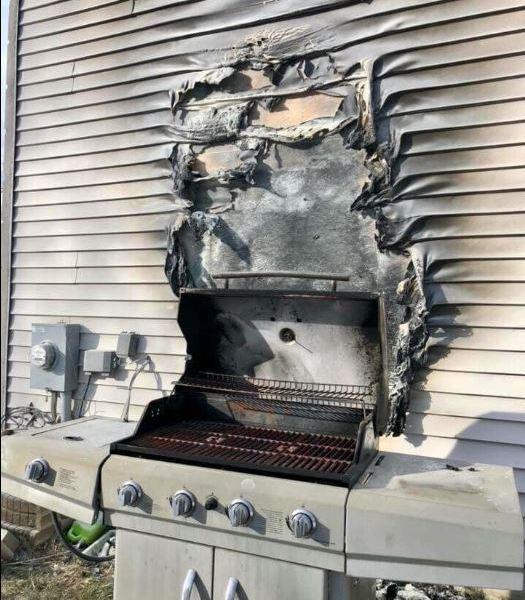 GRILL FIRE DANGER_1558904340247.JPG.jpg
