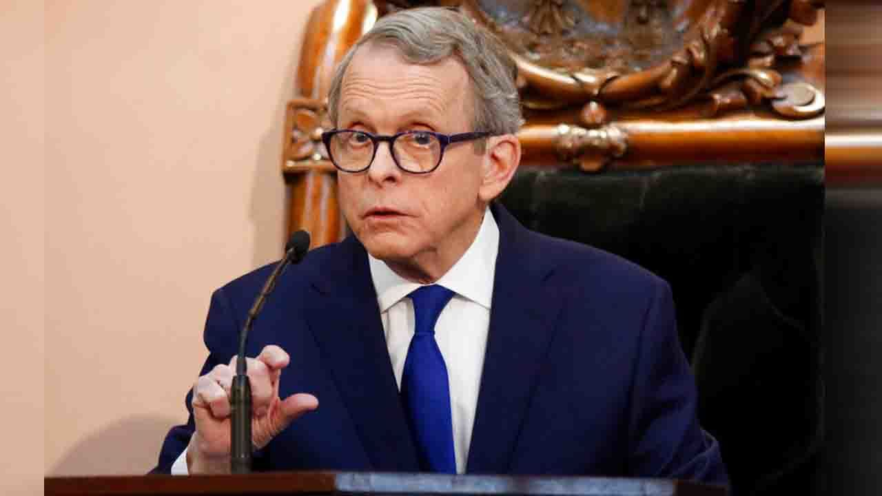 Gov__DeWine_declares_state_of_emergency__10_20190320230950