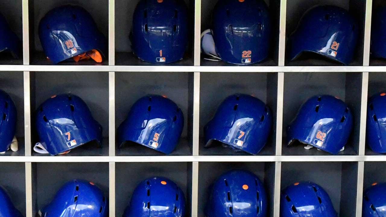 MLB batting helmets_1558715160176.jpg.jpg