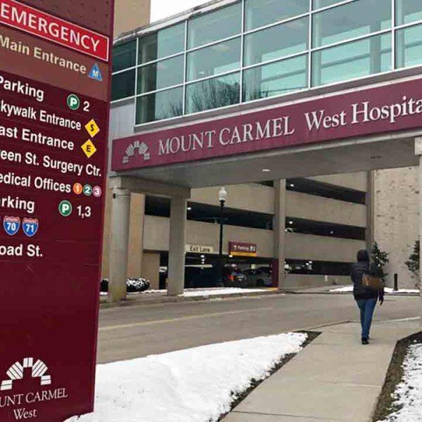 Mount Carmel West hospital building pic_1550854282874.jpg.jpg
