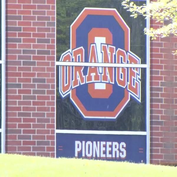 Olentangy Orange student arrested after viral video of violent assault