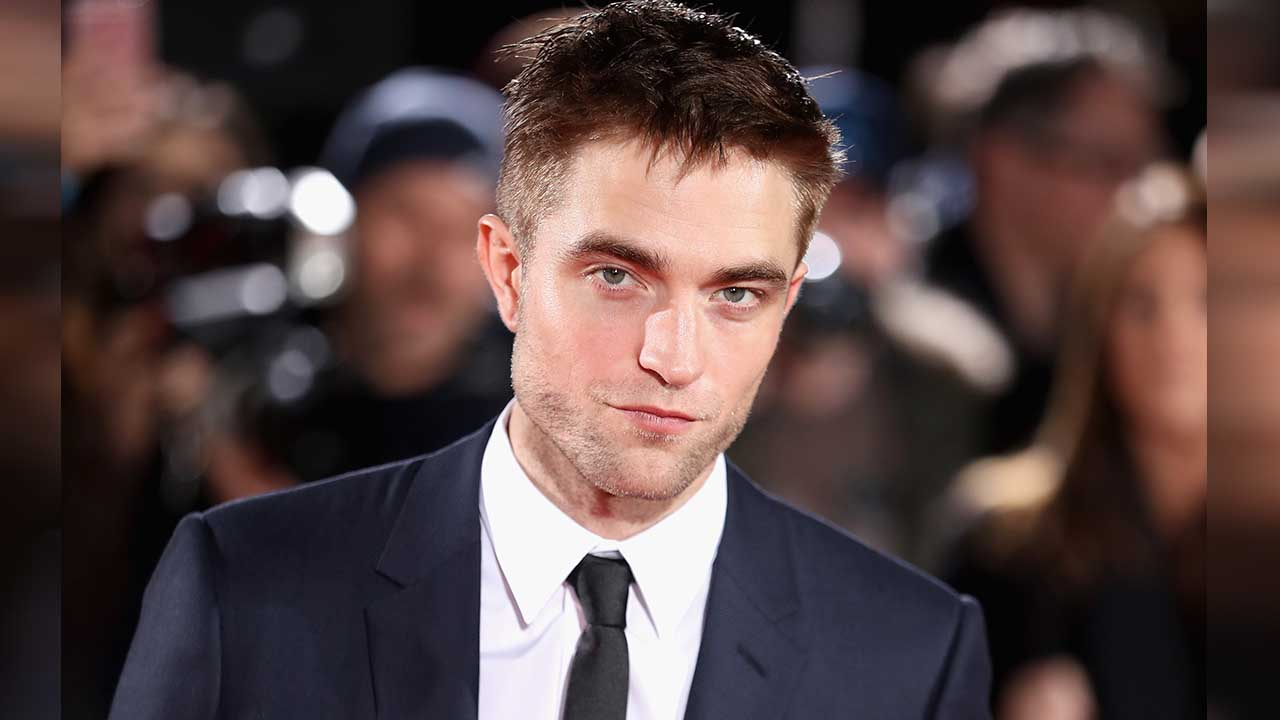 Robert Pattinson_1558110273261.jpg.jpg