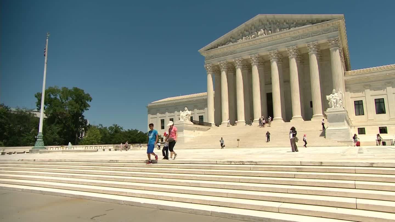 Supreme_Court_to_decide_on_work_discrimi_3_20190425210947-873702558