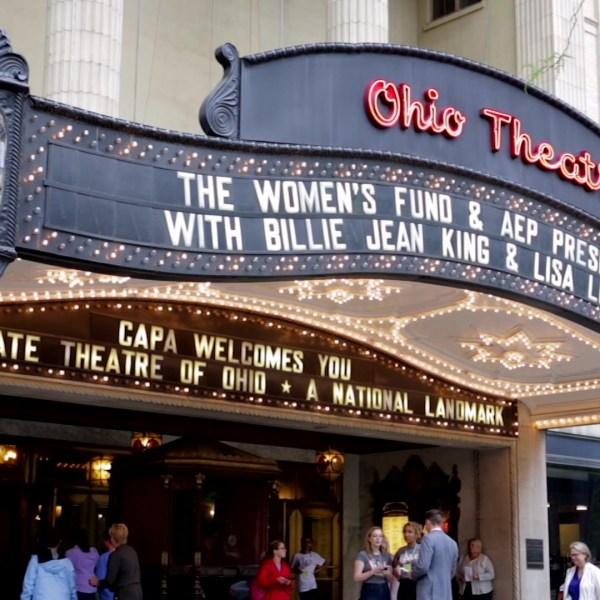 Women's Fund event works to empower women and girls