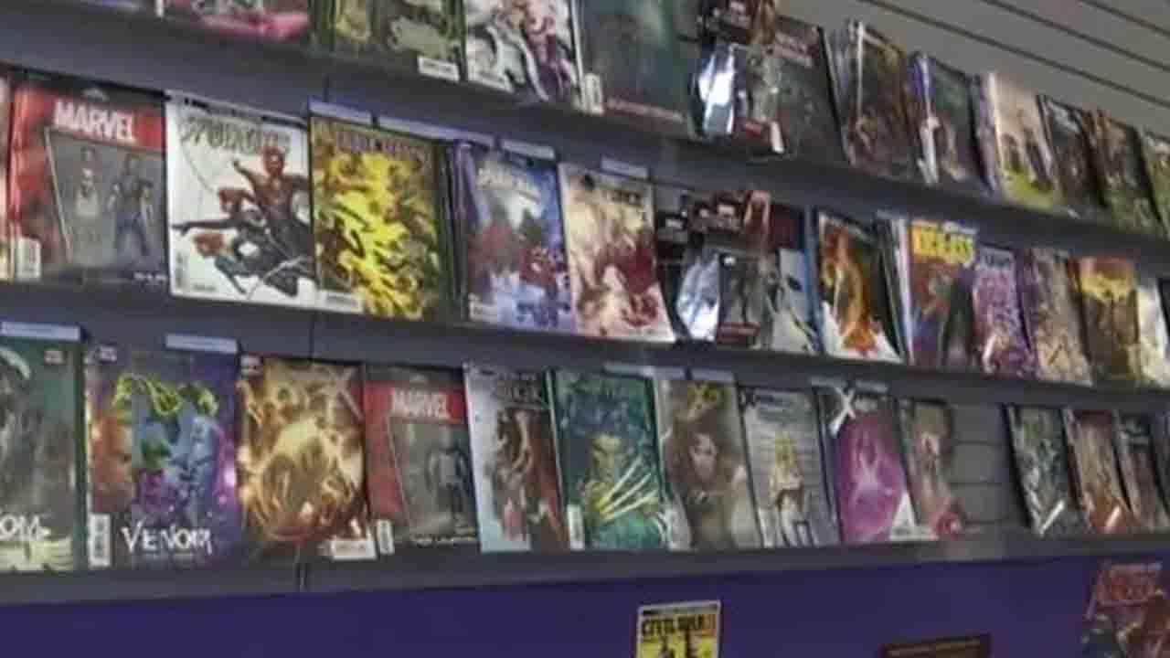 comic book store_1556741160162.JPG.jpg