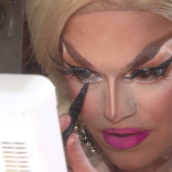 Drag 101 class for teens sparks controversy at Delaware County library