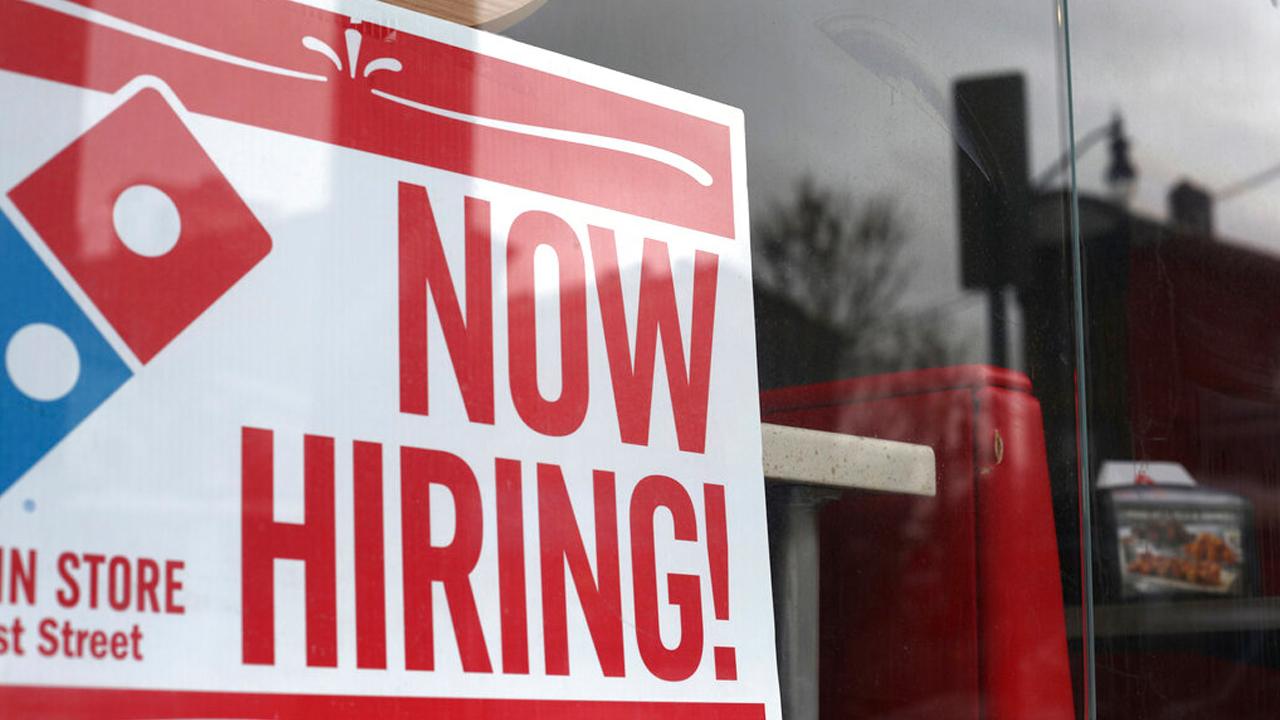 hiring jobs_1556715460943.jpg.jpg