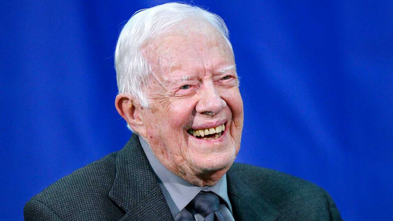jimmy carter_1558023284093.jpg.jpg